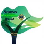 fegw logo