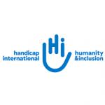 hihi logo