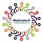 motivatorx logo