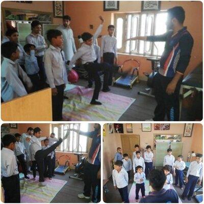 taekwondo-training-zunnorain